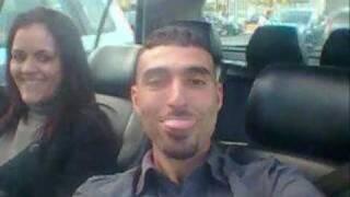Habibi-Mysha