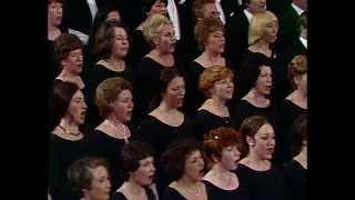 Karajan- Beethoven Symphonies No. 5 & 9
