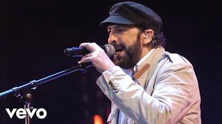 Juan Luis Guerra - Bachata en Fukuoka (Live)