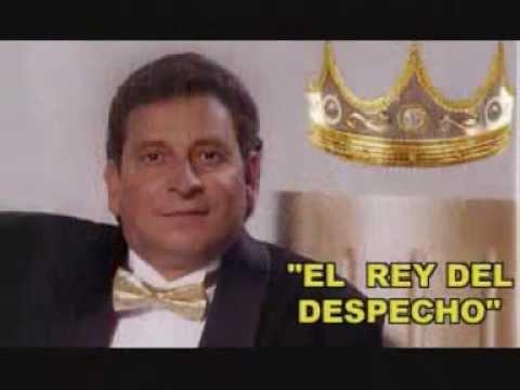 Adios Angel Mio de Dario Gomez Letra y Video