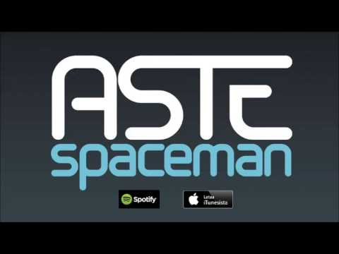 aste-spaceman-audio-apinamusic