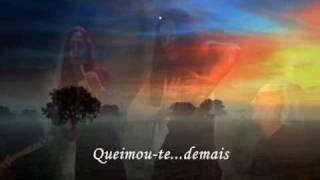Luís Piçarra  /** Morena da Raia**/