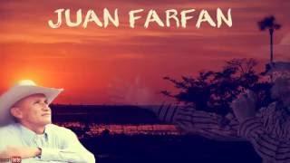 Juan Farfan - La Terminacion de un Baile.