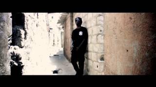 Prodígio - Um Bocado (Video /Videoclip/Videoclipe/Video clipe)(2014)