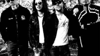 Metallica - It's Electric (+Lyrics)