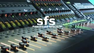 Angelic Choir Ahh Sound Effect