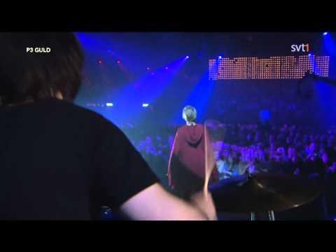 sakert-influensa-live-p3-guld-2011-josefin-watz