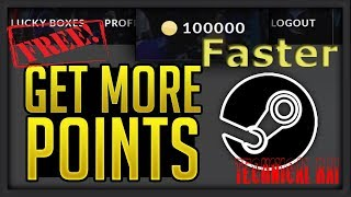 How to earn 1,500 coins daily on EBonus.gg||How To Get Coins On Ebonus So Fast and easly