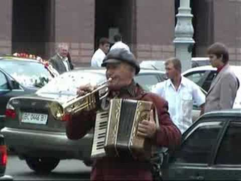 Lwów – Львов – Львів – Lviv – Lemberg  2008 (HQ High Quality)