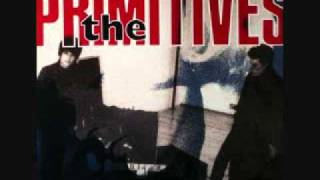 Crash - The Primitives