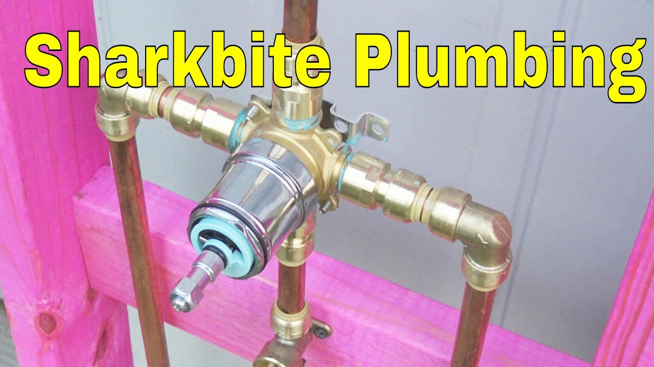 Registered Plumber Montague Tx