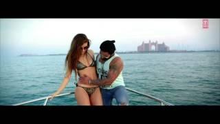 "Indeep Bakshi ""BAD WALI FEELING"" Video Song Ft. Neha Kakkar   T-Series"