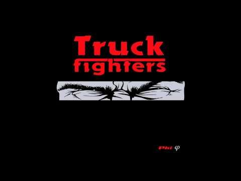 truckfighters-traffic-ablackshade