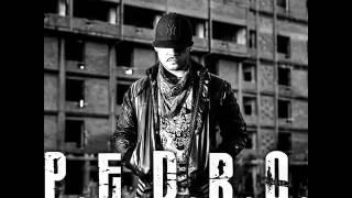 P.E.D.R.O. MIXTAPE-O' fuoco de soldi (ft. Palù)