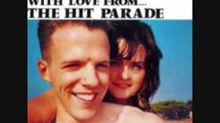 The Hit Parade - The Sun Shines In Gerrard's Cross