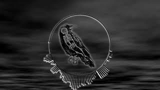 ( FREE ) XXXtentacion ft. Ronny J - Guardian angel - Type beat   Skins type beat 2019 ( Prod Vez. )