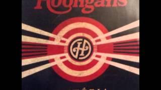 Hooligans - Mint a szél