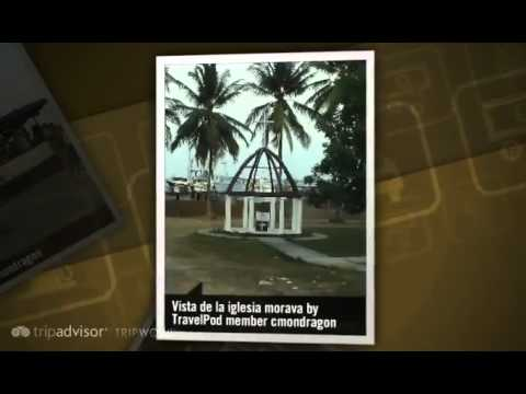"""Vacaciones en Bluefields"" Cmondragon's photos around Bluefields, Nicaragua (travel pics)"