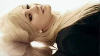 Pixie Lott - Gravity (Cahill Remix) HD