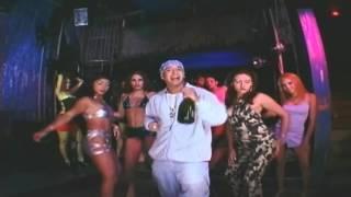 Daddy Yankee - Yo Se Que a Ti Te Gusta (Video) [Clásico Reggaetonero]