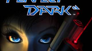Perfect Dark OST Track 1(Download link)