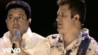 Bruno & Marrone, Ana Paula - Desiguais (Video)