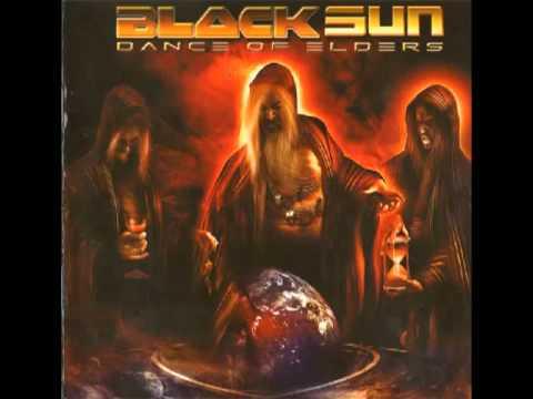 Dear Media de Black Sun Letra y Video