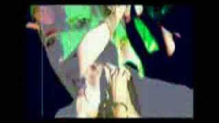 LUIS ERRE feat LEO GRANIERI - WHEN U TOUCH ME  (dublado)
