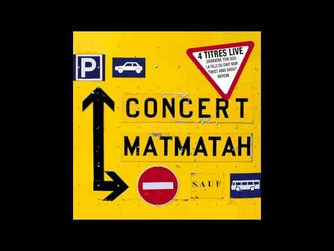 matmatah-heroin-matmatah-official
