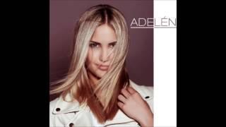 Adelen - Bombo