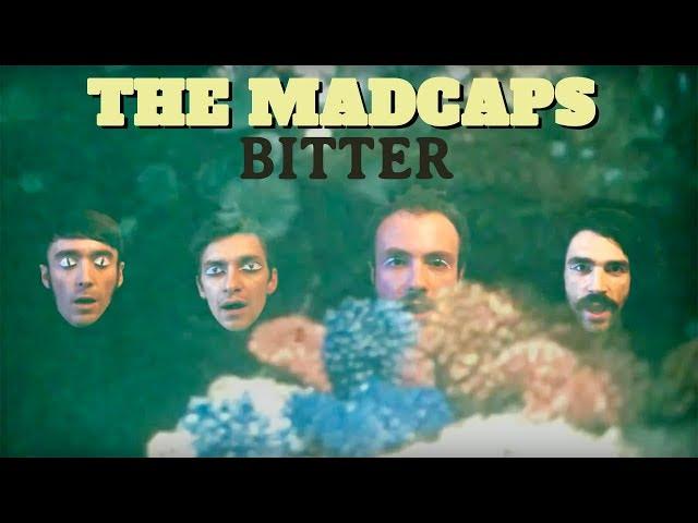 Videoclip de ''Bitter'', del grupo The Madcaps.