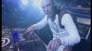 DJ Dean - Ballanation'2004 (Live at Club Rotation)