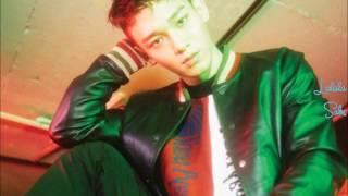EXO-CBX - Rhythm After Summer (Sub Español- Rom- Han)