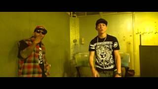 "JaySmoove Ft Teddy Mac "" Heisenburg "" Breaking Bad Music Video"