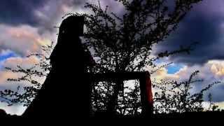 Gregorian Mantra - Ave Maria - 432 Hz