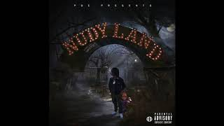 "Young Nudy - ""Barbecue"" OFFICIAL VERSION"