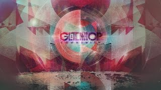 Leo - Solar Groove