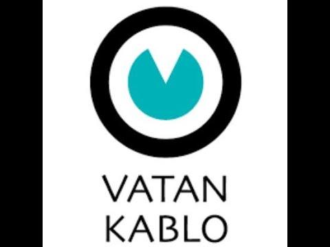 Vatan Kablo