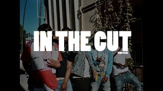 "🍐 [FREE] Shoreline Mafia Type Beat -  ""In The Cut"" 