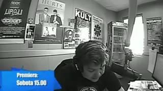 Lapu capu 07 08 2009