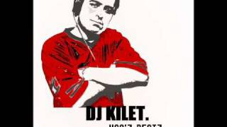 dj kilet c town beat !ft bukyy solia