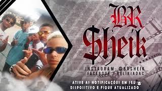 MTG - NOS VAI TACAR DE BALAOZADA [ DJ VITÃO & DJ 244 ] 2019