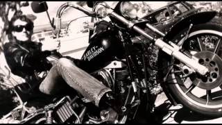 Jorma Kaukonen - In My Dreams