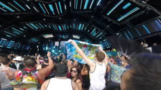 Ultra Music Festival 2017 - Vini Vici ASOT