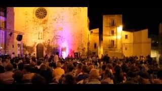 San Leo Music Fest - video report 2014