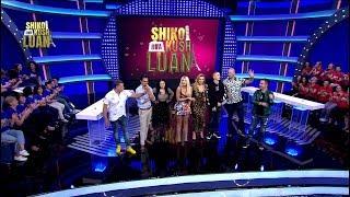 Episodi i plotë: Shiko kush LUAN 2, 3 Nëntor 2018, Entertainment Show