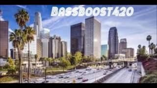 Logic - 5am (prod. C-Sick) (Bass Boosted)