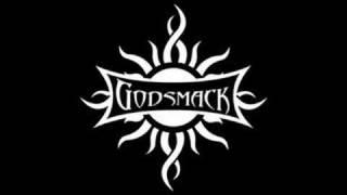 Someone in London - Godsmack