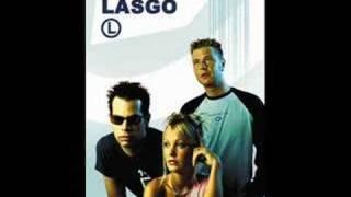 Lasgo - Searching