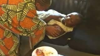 Ambwene Mwasongwe Upendo Wa Kweli Official Video width=